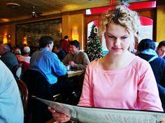 Wspomnienia z restauracji Pigalle w Nowym Jorku/ Memoirs from Pigalle in New York City | Gosia's Food 'n' Lifestyle