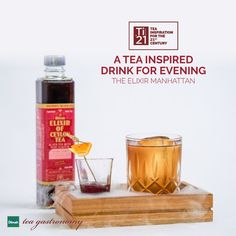 Craft a memorable experience for your guests with Tea - at ANY time of the day! Take note from The Ritz Carlton Pacific Place Jakarta Pacific Place, Jakarta, 21st Century, How To Memorize Things, Note, Craft, Inspiration, Biblical Inspiration, Creative Crafts