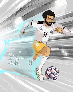 The fastest boots you'll never see, @mosalah⚡️ #XGhosted 💨 #Football #Soccer #adidasFootball Adidas Football, Adidas Kids, Football Soccer, Adidas Outfit, Adidas Shoes, Adidas Originals, Disney Characters, Boots, Crotch Boots