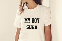 Just posted our new BTS My Boy T-Shirt, Check it out today! http://thekdom.com/products/bts-my-boy-t-shirt?utm_campaign=social_autopilot&utm_source=pin&utm_medium=pin