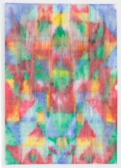 LPP Exclusive Print Brent Wadden $35