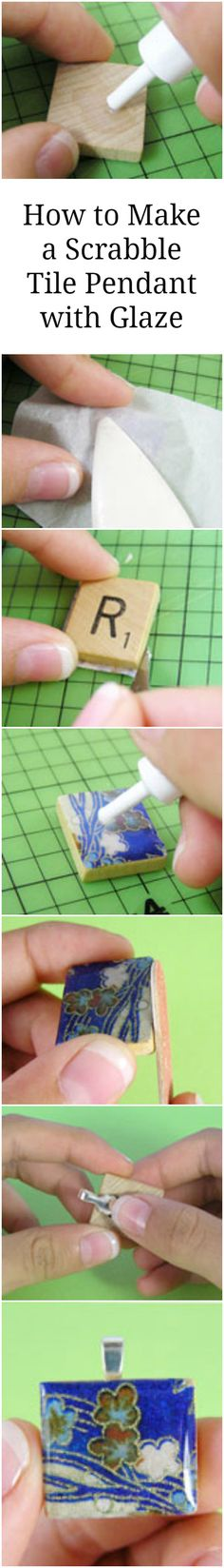 Cool DIY Tutorial.