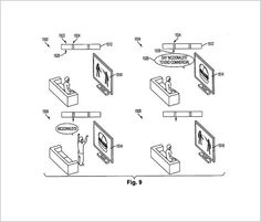 8 | Sony Files Patent To Make TV Ads Into Video Games | Co.Design | business + design