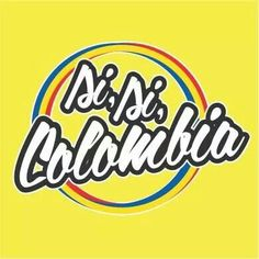 Colombia Spanish Speaking Countries, Colombia Travel, How To Speak Spanish, Countries Of The World, Koh Tao, Country, Mice, Popular, Nature