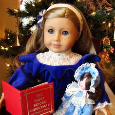 I was tagged by @pifpomfamily to feature my favorite dolls. I am really psyched about my newest customs Brooke, Sparrow, Laurel& Sunshine but long before they were even envisioned, there was my very first custom doll Bridget O'Malley.  I created Bridget back in 2008.  She is a JLY 24 with Nicki's eyes.  I will always remember the joy and delight of seeing Bridget after her eye swap and  realizing that making unique customs was truly feasible--so wonderful!  I want to tag @luvello…