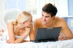 cougar speed dating los angeles 2013 bezpłatny serwis randkowy i przyjaźni