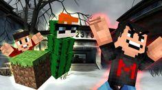 Drunk Minecraft #56 | PROP HUNT Drunk Minecraft, Mini Games, Markiplier, Fnaf, Youtubers