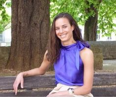 Ali Hodges is a Graduate of our Advanced Diploma in Special Event Planning and Design and the Founder of Ali Hodges Events http://www.alihodgesevents.com Meet her at; http://www.aawep.com.au/resources/success-stories/