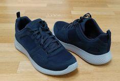 402 Pins zu Schuhe für 2019 | Schuhe, Arten von schuhen und