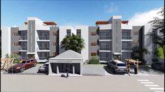Residencial Petalos Cayenas - Separalo con RD$50,000