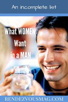 What Women want in a Man- It's a start at least! Relationship Struggles, Types Of Relationships, Broken Relationships, Couple Relationship, Relationship Problems, Attraction Facts, Facts About Guys, Text For Him, What Women Want