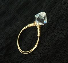 princess-wire-wrapped-ring.jpg
