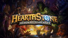 Hearthstone: Kezdeti sikerek