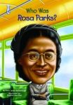 FREE online books (no voice reading, just the books) and great recommendations for Black History Month!