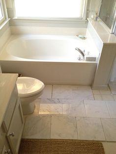 30+ bath tile ideas | bath tiles, flooring, tile floor