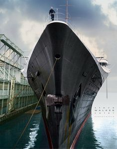 Ss Normandie, Empty Pool, Saint Nazaire, Ship Of The Line, Oceans Of The World, Cruise Ships, His Travel, Titanic, Vintage Travel