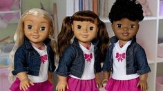 German watchdog tells parents to destroy the insecure doll so as to keep their kids safe My Friend Cayla Dolls My Friend Cayla, Talking Toys, Journey Girls, Business Presentation, New Tricks, Kids Education, Parenting Hacks, Kids Playing, Kids Toys
