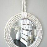 Dekoratif Ayna Modelleri - Mimuu.com