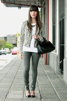 www.wannia.com #desdeeltropico #H&Co #MarkFisher #fashioninspiration #fashionblogger #fashiontrends #bestfashionbloggers #bestfashiontrends #bestdailyoutfits #streetstylewannia #fashionloverswebsite #followothersfashion #wannia