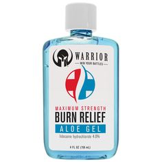 Burn Relief, Itch Relief, Outdoor Store, Insect Bites, Sweat Proof, Personal Hygiene, Make More Money, Aloe, Biodegradable Products