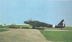 Piaggo P 108B