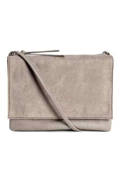 09a398f170 46 Best Handbags 4 images