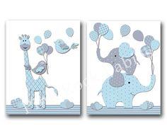 Hey, I found this really awesome Etsy listing at https://www.etsy.com/uk/listing/227582757/baby-boy-nursery-decoration-nursery-blue