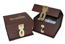 It's a Secret Gift Packaging, Wallet, Projects, Gifts, Log Projects, Blue Prints, Presents, Gift Wrapping, Favors