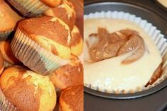 Prăjitura cu caise - simplă, rapidă, deosebit de fragedă, perfectă pentru ceai. - Bucatarul
