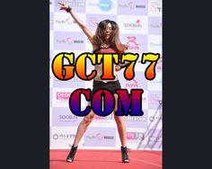 ショ리얼야마토사이트〔GCT77。COM〕ショ리얼야마토추천인터넷야마토추천리얼야마토사이트ッ실시간카지노사이트야마토게임다운ペ야마토놀이터えさ서울바카라주소라이브카지노주소ツ리얼야마토ち야마토주소아우디바카라추천リャ안전카지노주소るぴ강남바카라사이트아우디바카라추천ショ강남바카라주소https://twitter.com/tkd2343/