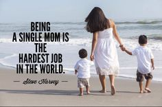 But I wouldn't CHANGE being a MOM❤ my son, is my HEART & SOUL....