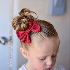 Girl hairstyles 155303887197006349 - Pumpkin Fall Girl's Bow and Headband Collection Source by etsy Easy Little Girl Hairstyles, Cute Hairstyles For Kids, Cute Girls Hairstyles, Hairstyles For School, Kids Hairstyle, Easy Toddler Hairstyles, Braided Hairstyle, Ponytail Hairstyles, Childrens Hairstyles