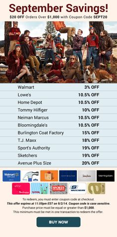 lowe's memorial day sale hours