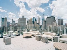 The-Crown-Hotel-50-Bowery-All-Good-NYC-Location-Photography-6.JPG