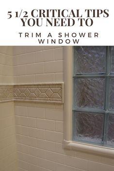 105 best windows and patio doors images patio doors window types rh pinterest com