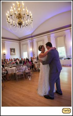 #PremierBride #MarriedInMilwaukee #CreamCityPhotoVideo #CreamCityWeddings #Milwaukee