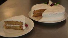 gluten free yellow cake allrecipes com more gluten free cakes cake ...