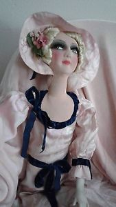 ANTIQUE-FRENCH-BOUDOIR-DOLL-34-039-039
