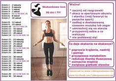 Notice: Undefined variable: desc in /home/www/weselnybox.phtml on line 23 Body Fitness, Fitness Diet, Fitness Motivation, Health Fitness, Fitness Gear, Bosu Workout, Gym Workouts, Big Muscle Training, Yoga Trainer