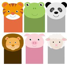 촉감판으로 사용해도 좋고 영역판으로 사용해도 좋은 유용한 동물 도안을 공유합니다~ Toddler Crafts, Preschool Activities, Diy And Crafts, Paper Crafts, Crafts For Kids, Owl Classroom Decor, Make Your Own Labels, Boarders And Frames, Book Markers