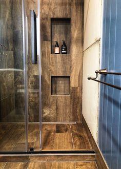 Quantum Tile   Woodlands timber styled porcelain plank. Cork Flooring, Carpet Tiles, Color Blending, Wall Spaces, Natural Texture, Porcelain Tile, Warm Colors, Wall Tiles, Surface Design