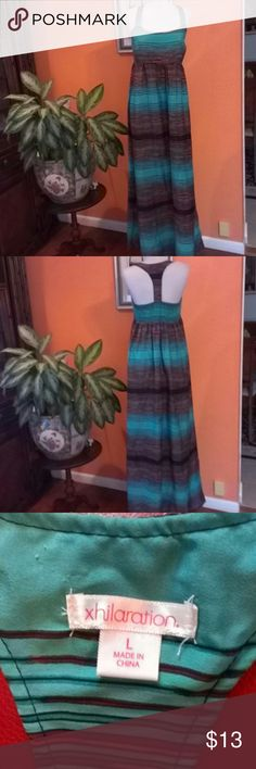 2 piece summer dresses xhilaration