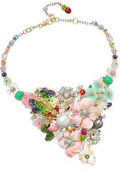 Santagostino Jewellery / santagostinojewellery.net