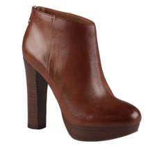 MACCALLUM - sale's sale boots women for sale at ALDO Shoes.