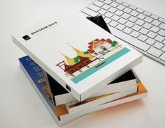 """Check out new work on my @Behance portfolio: """"Design Editorial // Série Literatura de Viagens"""" http://be.net/gallery/54894947/Design-Editorial-Srie-Literatura-de-Viagens"""
