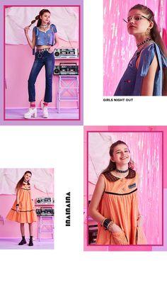 #wconcept,#w컨셉,#fashion,#fashion banner,#editorial,#promotion,#event,#babathe,#babathe.com,#바바더닷컴 Ppt Design, Branding Design, Aqua Barbie Girl, Creative Photoshoot Ideas, Fashion Banner, Magazine Layout Design, Fashion Collage, Banner Design, Editorial Fashion