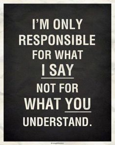 so true, but will they understand the words any better this time? Quotable Quotes, Motivational Quotes, Funny Quotes, Inspirational Quotes, Motivational Thoughts, Positive Quotes, Funny Pics, It's Funny, Funny Pictures