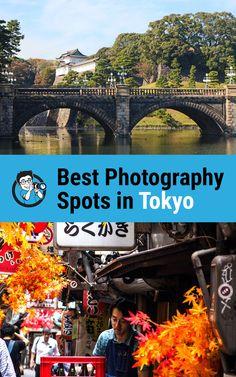 Tokyo photo spots, Tokyo photography spots, Tokyo photography locations, Tokyo photo places, Tokyo Instagram spots, Tokyo Photography Tips, Tokyo travel photography, What to photograph in Tokyo Amazing Photography, Photography Tips, Travel Photography, Tokyo Travel, Places, Instagram, Photo Tips, Lugares, Travel Photos