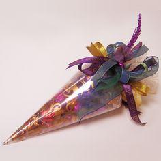 Golden Cone by Godiva® Ramadan Gifts, Shopping