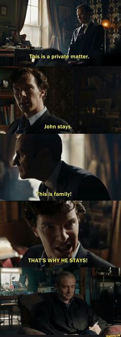 Sherlock Bbc, Sherlock Series, Sherlock Holmes Benedict Cumberbatch, Sherlock Fandom, Benedict Cumberbatch Sherlock, Sherlock Quotes, Watson Sherlock, Jim Moriarty, Johnlock
